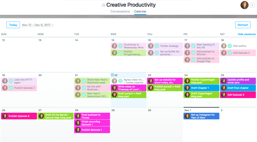 Creative Productivity Team Asana.png